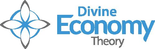 Divine Economy Theory